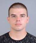 Александър Славов