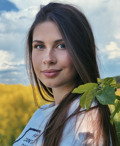 Ралица Йорданова
